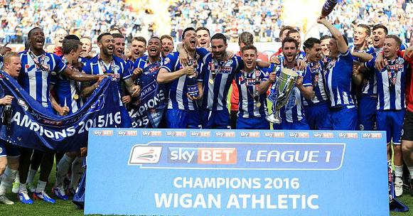 Wigan League One Trophy.jpg