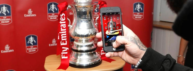 fa-cup-photo-opportunity