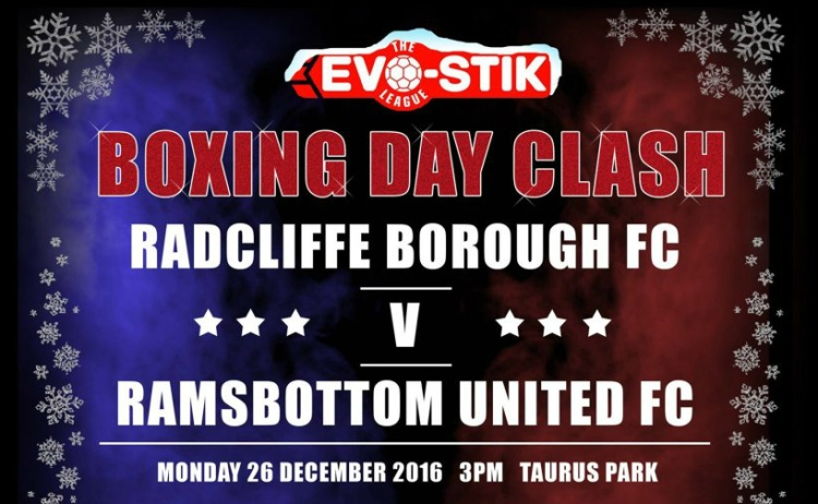 radcliffe-boxing-day