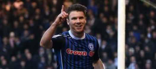 scott-hogan